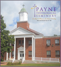 photo of Payne campus