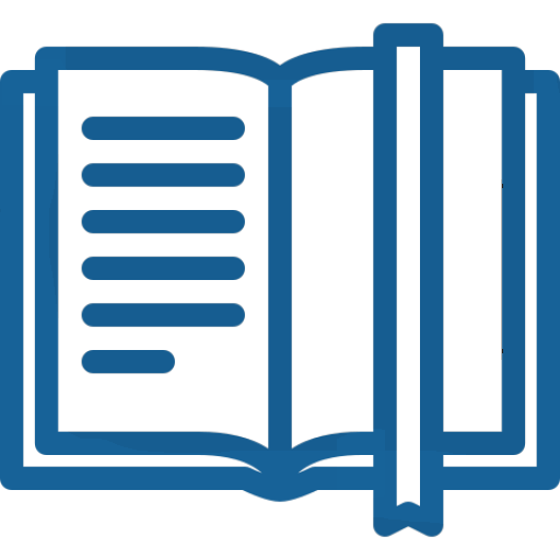 Book Chapter icon